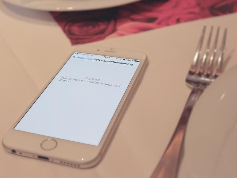 Die Jailbreak-Entwickler arbeiten fleißig an einem Jailbreak für iOS 10