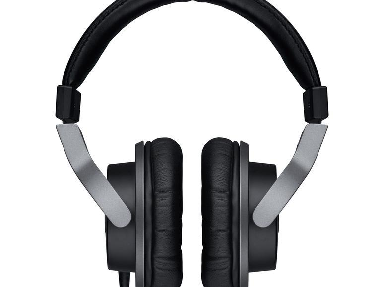 Tester gesucht: Yamaha HPH-MT7 - Lust auf Studio-Sound?