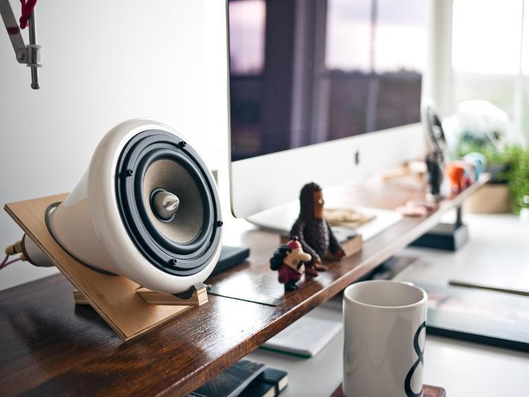 Tomahawk & Clementine im Test: Streaming-Anbieter unter einem Dach