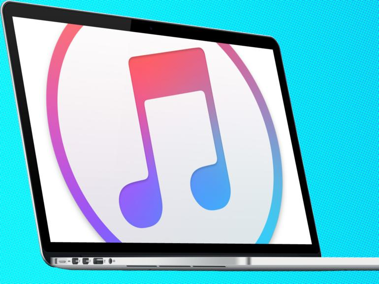 how to get apple music on macbook pro