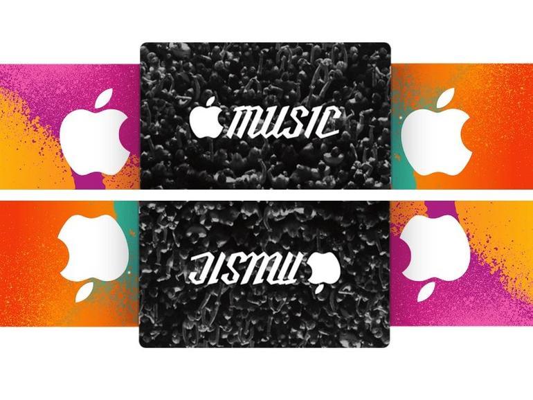 iTunes-Rabatt bei Edeka & Marktkauf