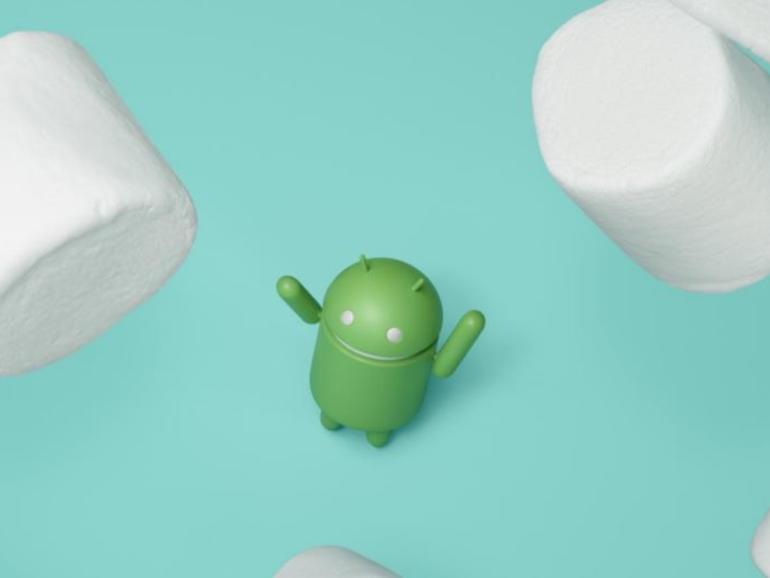 Eine neu entdeckte Sicherheitslücke betrifft fast eine Milliarde Android-Geräte