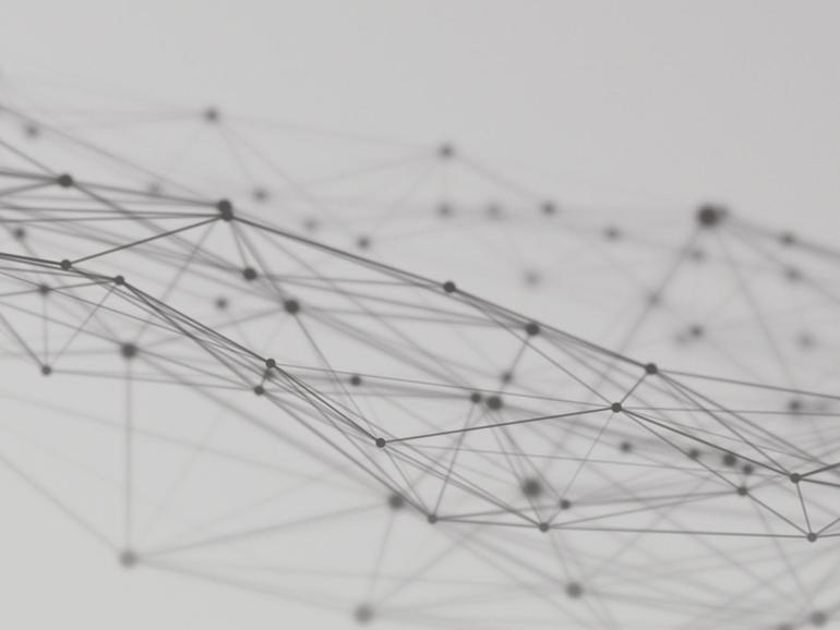 Siri, Linguistik und KI: Warum Siri Camus nicht mag