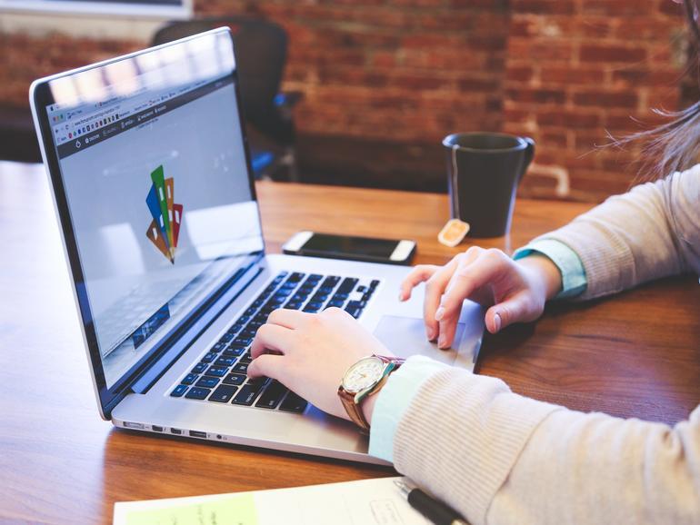So einfach verschlüsseln Sie Daten am Mac