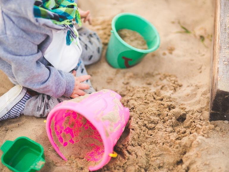 Sicherheitsforscher haben Apples Sandbox überwunden