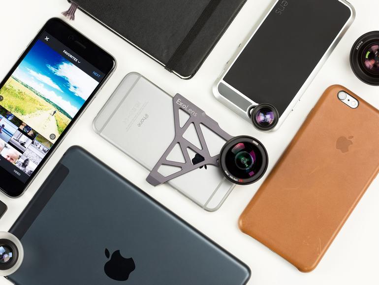 Vr Brille Für Iphone Xs Max Personalisierte Apple Iphone Xs Max