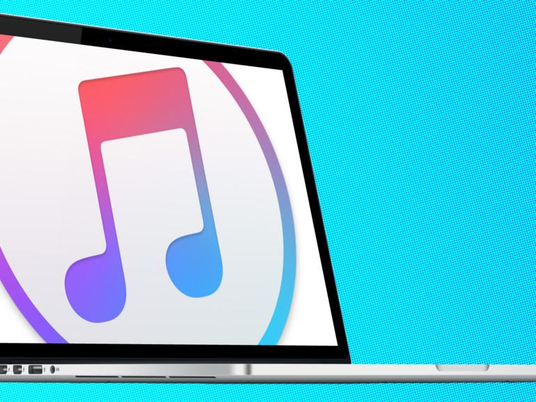 telekom will kunden f r sechs monate apple music schenken. Black Bedroom Furniture Sets. Home Design Ideas