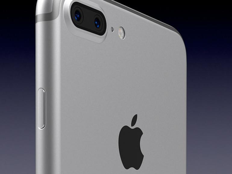 iphone 7 fakten news ger chte was wir bis jetzt wissen mac life. Black Bedroom Furniture Sets. Home Design Ideas