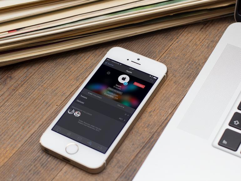 Dass Apple das Passwort überhaupt noch gefunden hat...