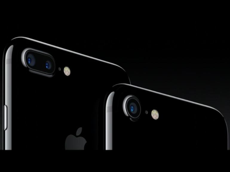 Apple Special Event: Die Highlights der Keynote im Schnelldurchlauf