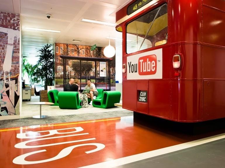 Google Fotos kann jetzt Videos mit YouTube teilen