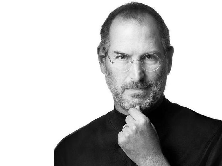 Apple trifft immer wieder kontroverse Entscheidungen - meistens zahlen sie sich aus