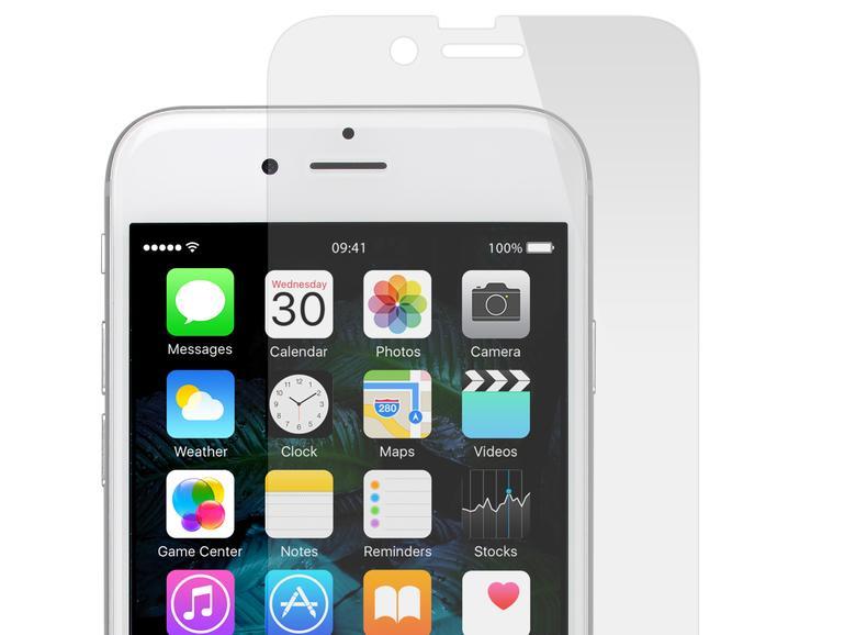 Der ScratchStopper für das neue iPhone 7