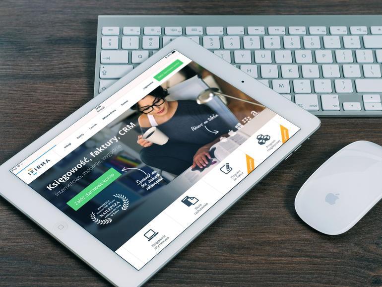 """""""Ein Thema, zwei Meinungen"""": Ist das iPad ein Laptop?"""