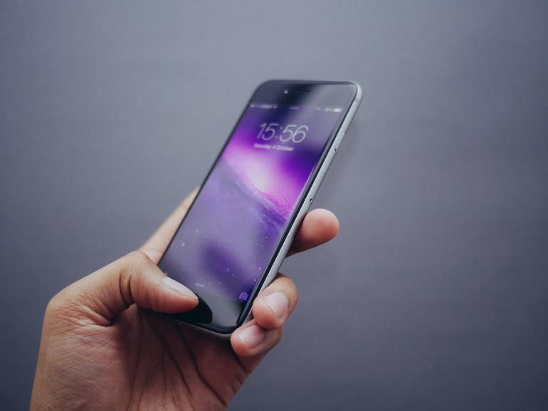 iOS 10 läuft auf Ihren iPhone oder iPad nur langsam? So beschleunigen Sie es