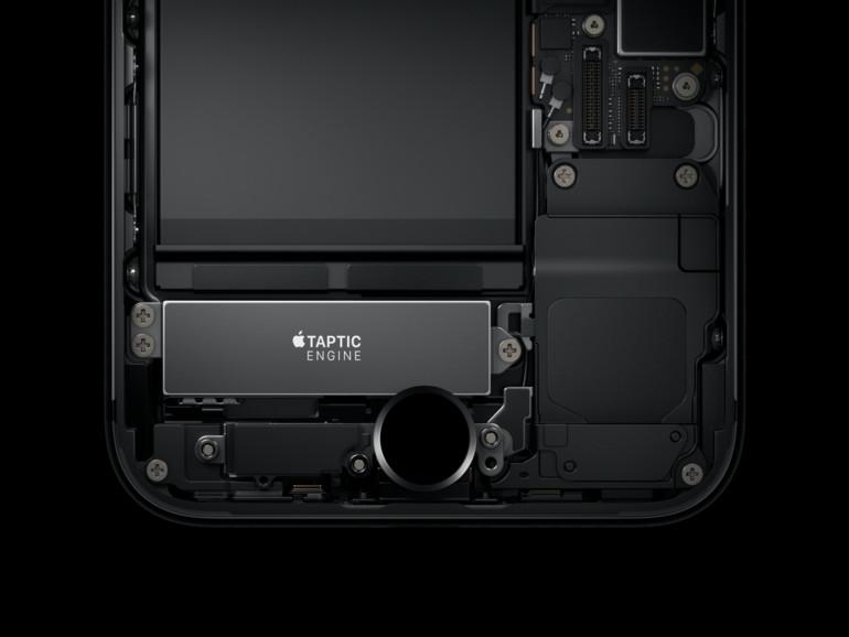 Iphone 6 home button funktioniert nicht mehr