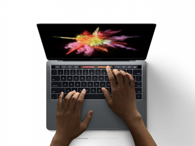 MacBook Pro 2017 Analyst Kuo Geht Von Preisnachlass Und Erhohung Des RAMs Aus