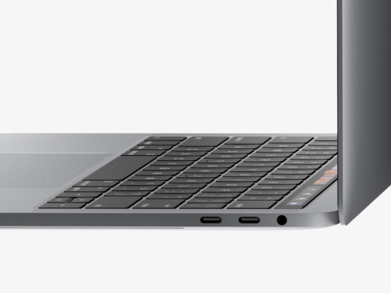 Rückwirkend: Apple gibt auch frühen Bestellern Nachlass auf USB-C-Adaptern