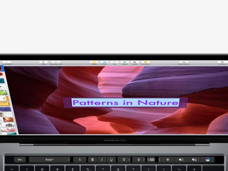 """Abgebucht: Apple läutet nächsten Schritt für """"MacBook Pro"""