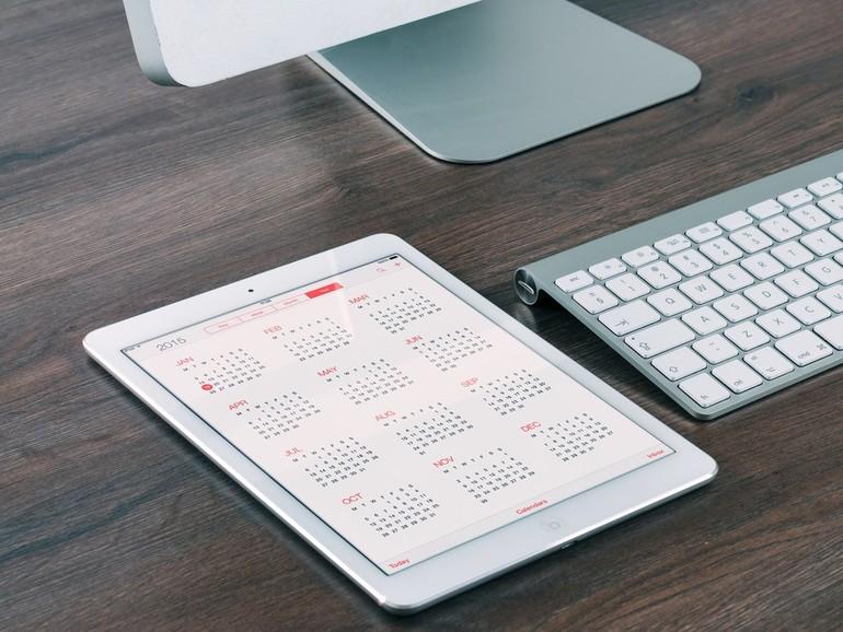 So löst man das Spam-Problem im iCloud-Kalender