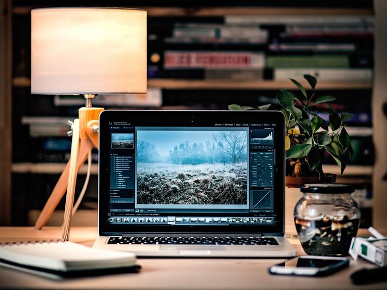 Monatliche Gebühren für Apps? Setapp soll zum Netflix für Mac-Software werden
