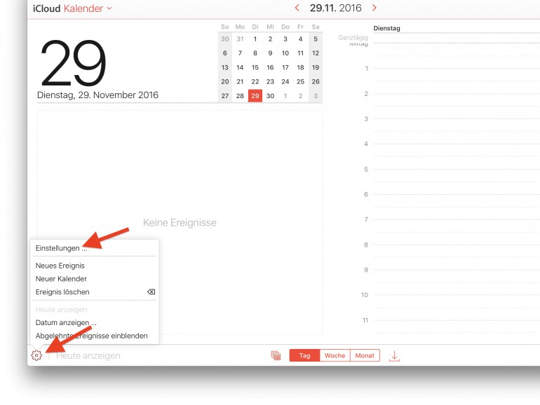 585667 as well Jeep Grill Logo Images additionally Kalender Spam Icloud Weiterer Tipp Gegen Unerwuenschte Einladungen 10085919 in addition Mt8716 2 additionally Nat King Cole. on iphone 4 end of life