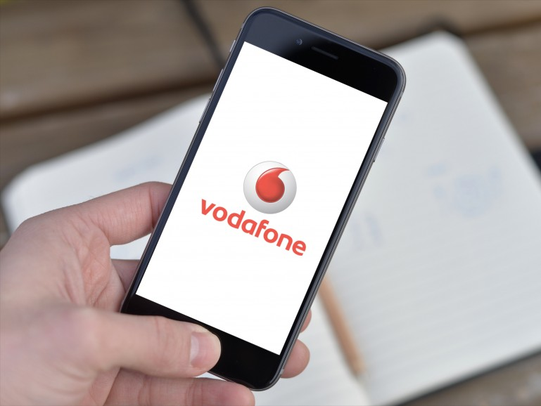 app store apple eink ufe bei vodafone via handy rechnung. Black Bedroom Furniture Sets. Home Design Ideas