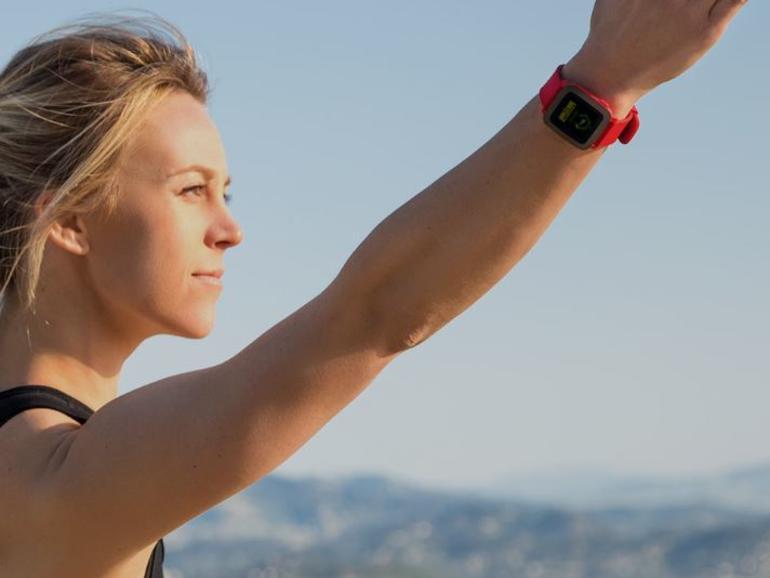 Pebble-Smartwatches sind damit wohl Geschichte