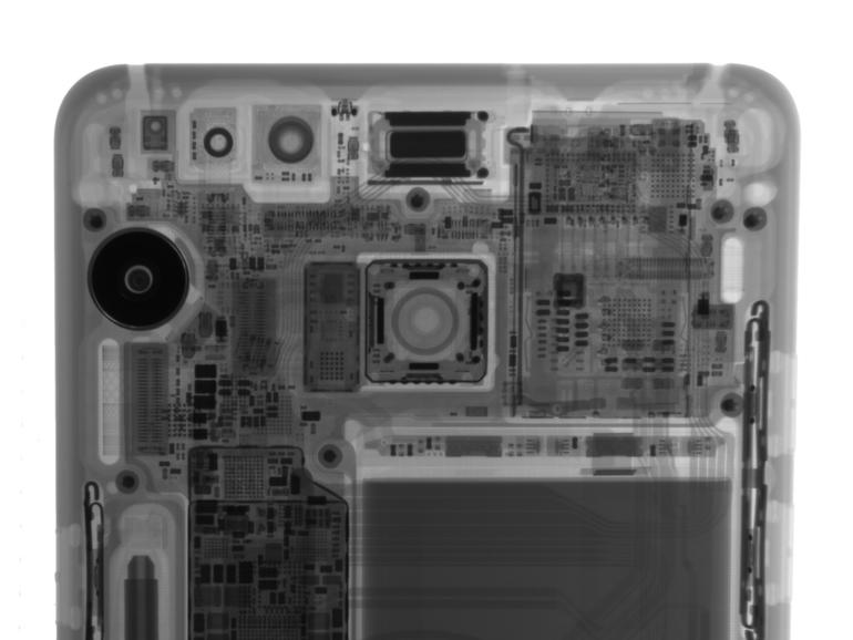 Samsung hat herausgefunden, warum das Galaxy Note 7 explodieren kann