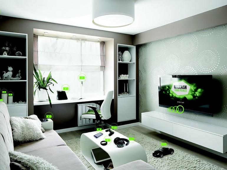 iphone 8 k nnte von energous 39 drahtloser ladetechnologie. Black Bedroom Furniture Sets. Home Design Ideas