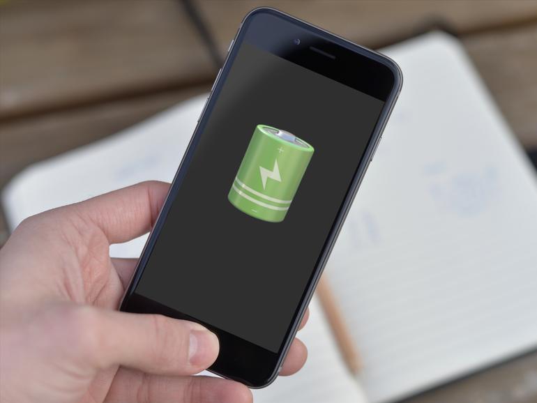 iPhone 6s-Akkutausch: Ausweitung auch auf das iPhone 6? [Update]