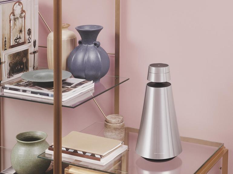bersicht stilvoller gadgets f r apple nutzer. Black Bedroom Furniture Sets. Home Design Ideas