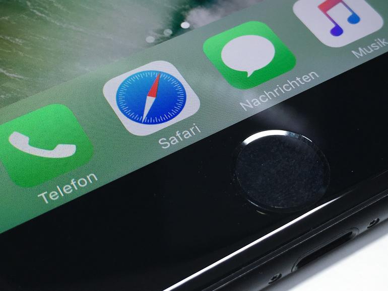 e10b12e9738433 Sie kaufen ein iPhone gebraucht? Mittlerweile können Sie nicht mehr  feststellen, ob es gestohlen