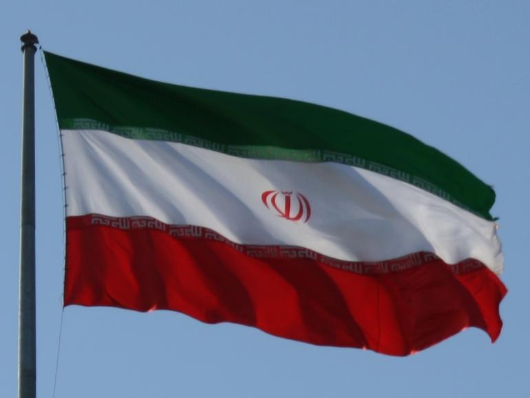 Iran im Fadenkreuz von Apple?