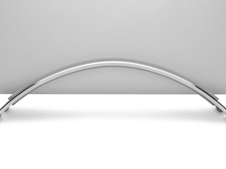 BookArc von Twelve South jetzt auch für das neue MacBook Pro mit Touch Bar