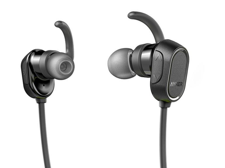 Anker SoundBuds In-Ear-Kopfhörer