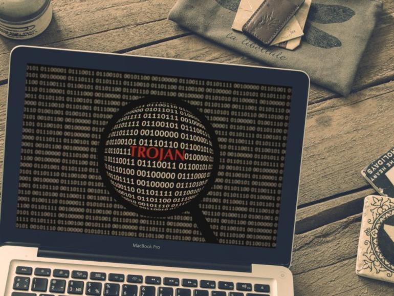 Word-Makros als Einfallstor für Malware auf dem Mac