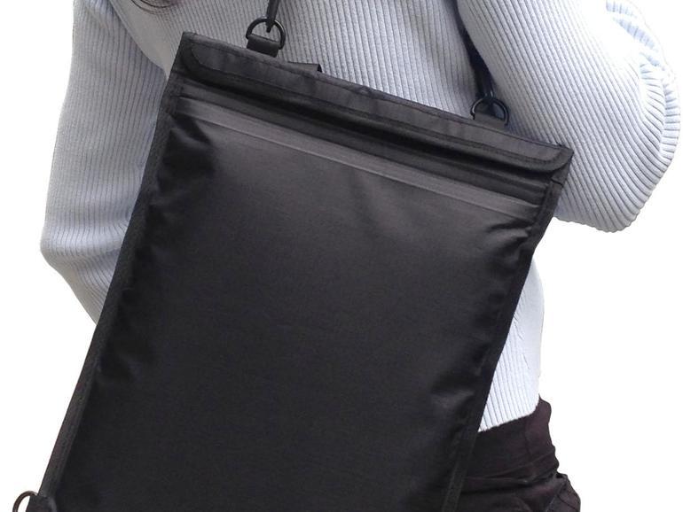 Wasserdichte Schutztasche