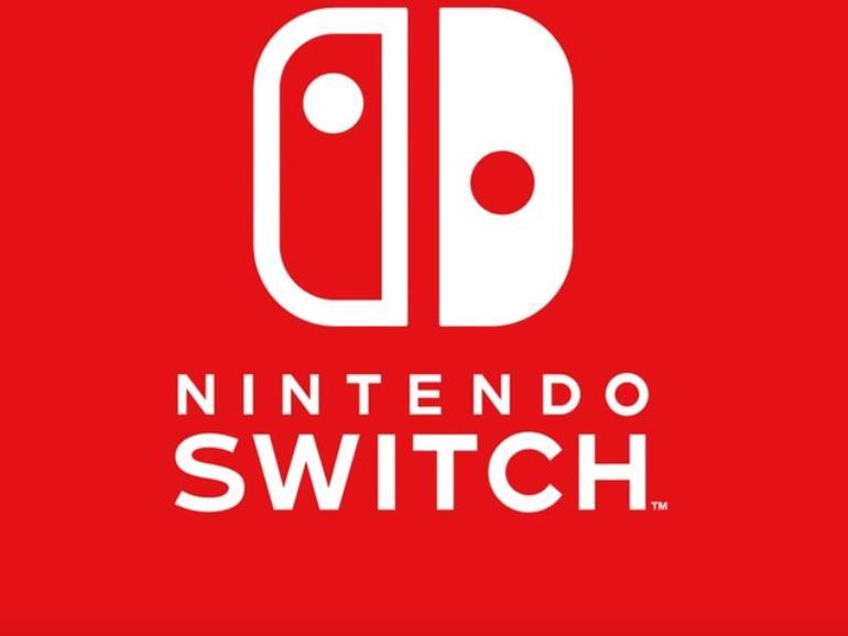 Die Nintendo Switch kommt in 2 Wochen