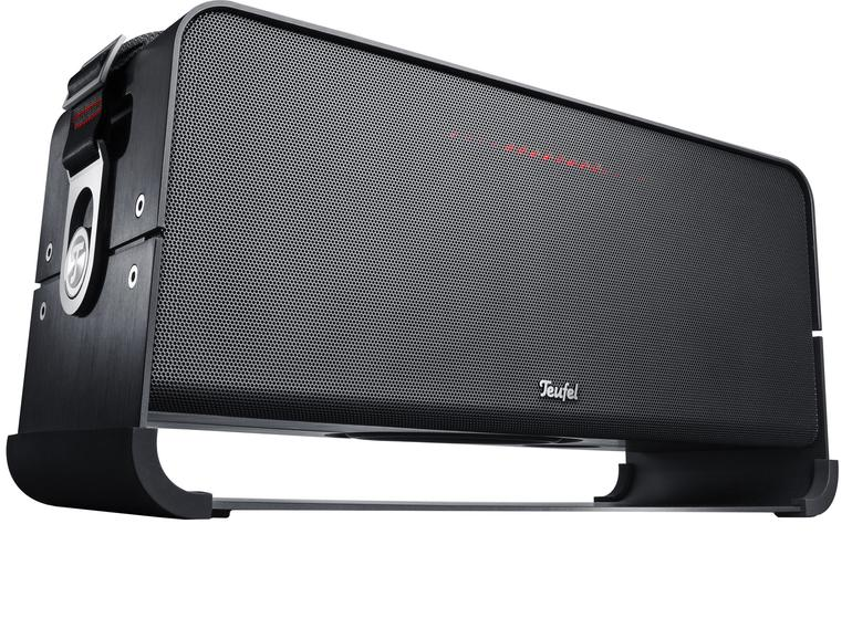 Boomster XL