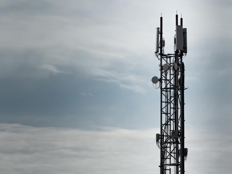 Wenn das mobile Netzwerk mitspielt, können die neuen Modems von Intel und Qualcomm über 1 GBit/s empfangen