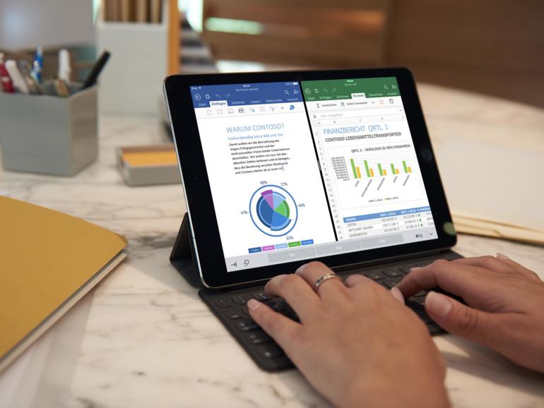 iPad-Event im März - Jedoch keine Auslieferung vor Mai oder Juni?