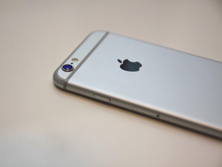 iOS 10.3: Apple informiert Nutzer über Zwei-Faktor-Authentifizierung