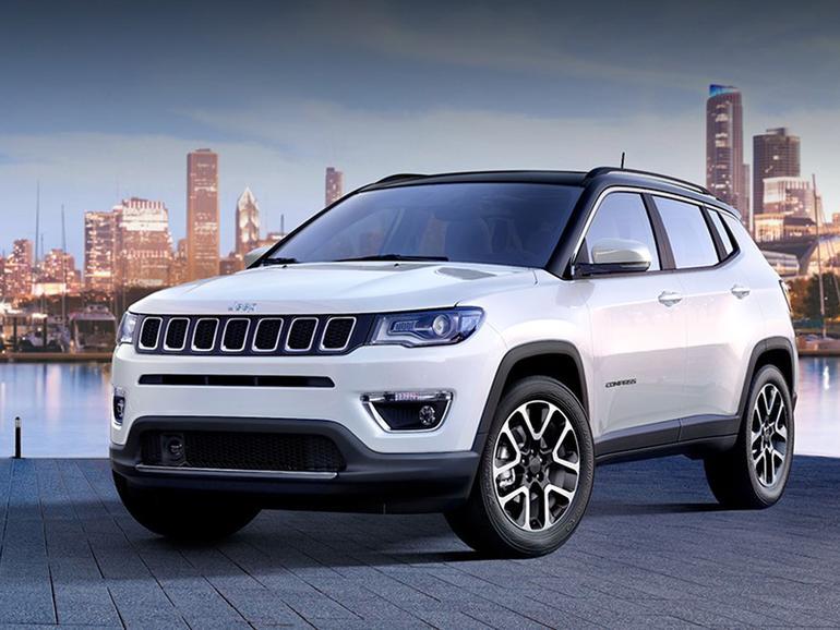 CarPlay bald für neue Porsche- & Jeep-Modelle | Mac Life