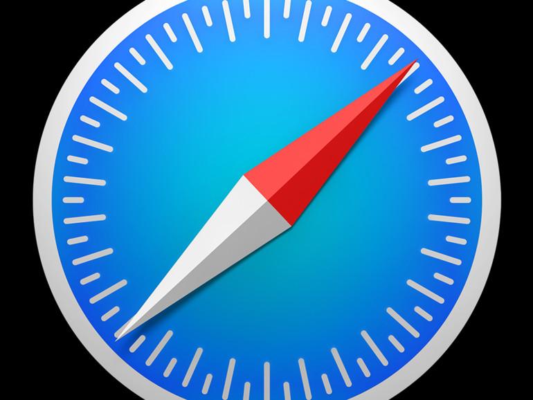 Safari-App-Icon
