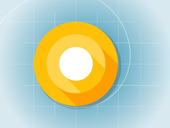 Android O bzw. Android 8