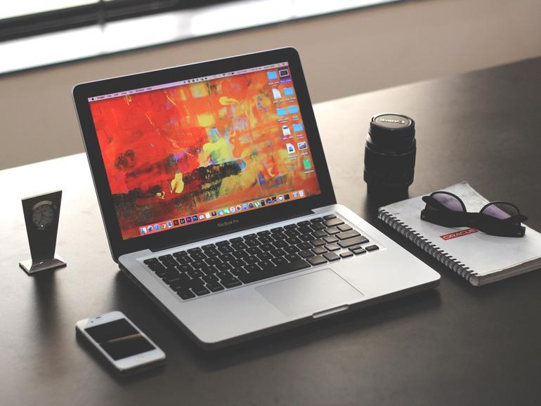 """Auch ältere Mac-Modelle ohne """"macOS Sierra""""-Unterstützung haben ein Sicherheitsupdate erhalten"""