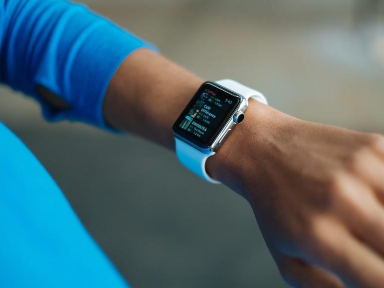 Wird die Apple Watch Series 3 ohne iPhone nutzbar sein?