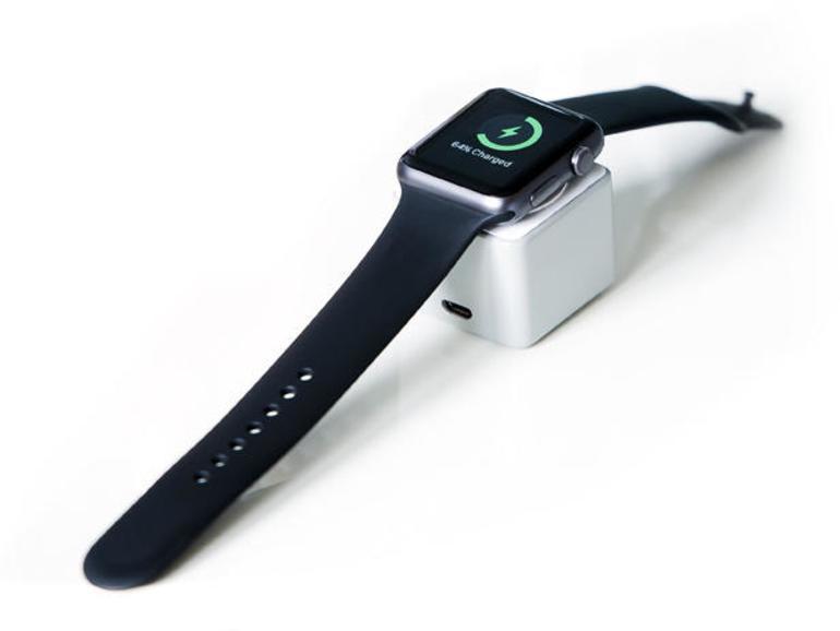 Apple Watch Powerbank