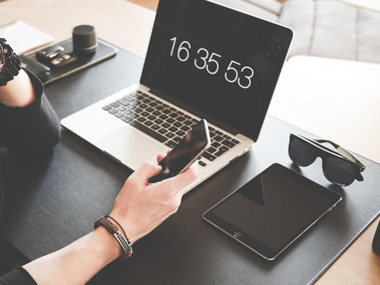 IOS, macOS, tvOS und watchOS: Frische Betas für Entwickler